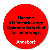 Home Helvetia Ihre Schweizer Versicherung